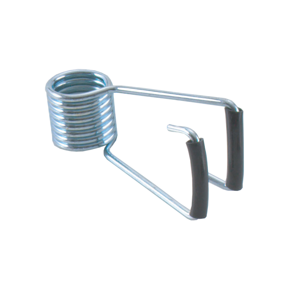 Hinge Pin Spring Door Closer