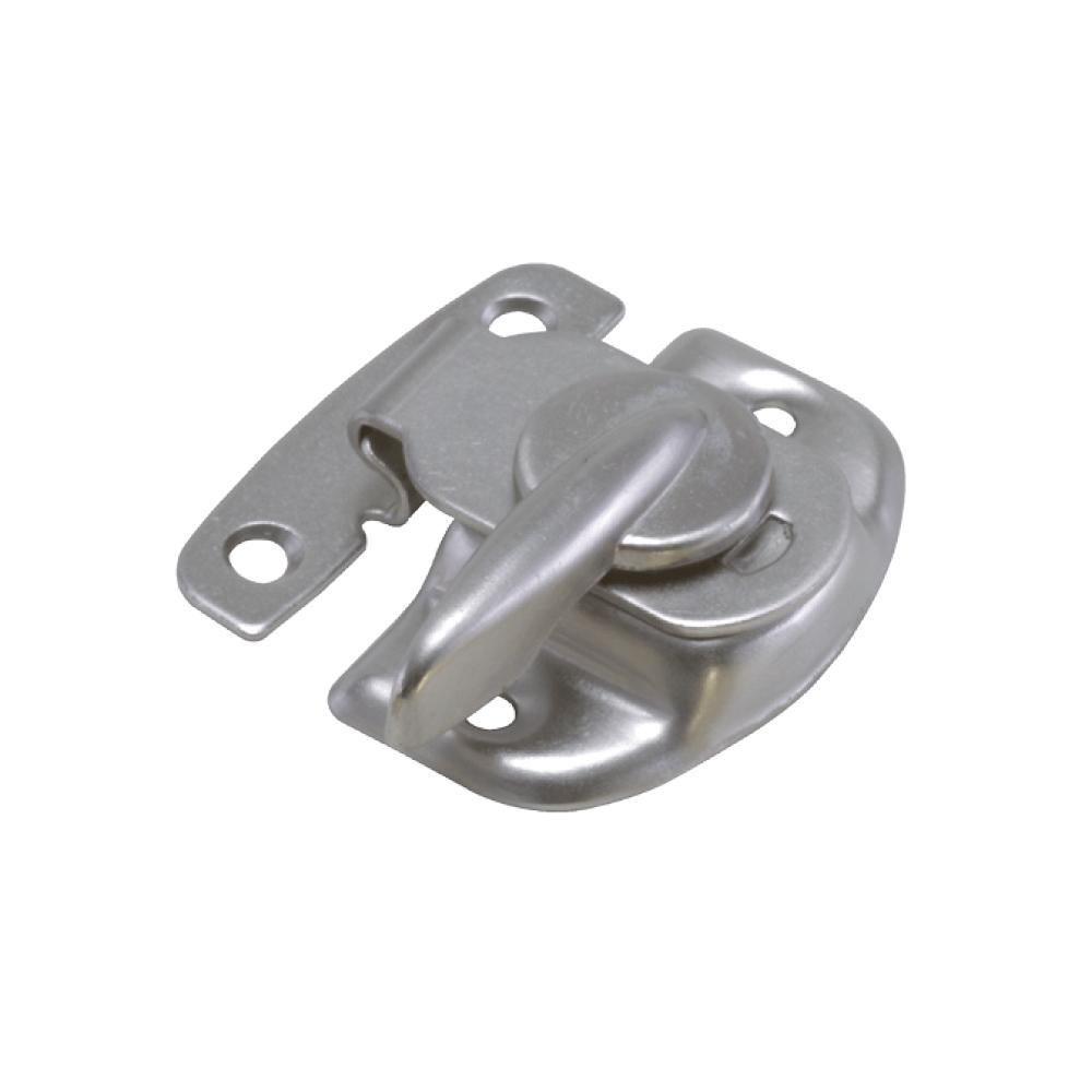 Deluxe Sash Lock