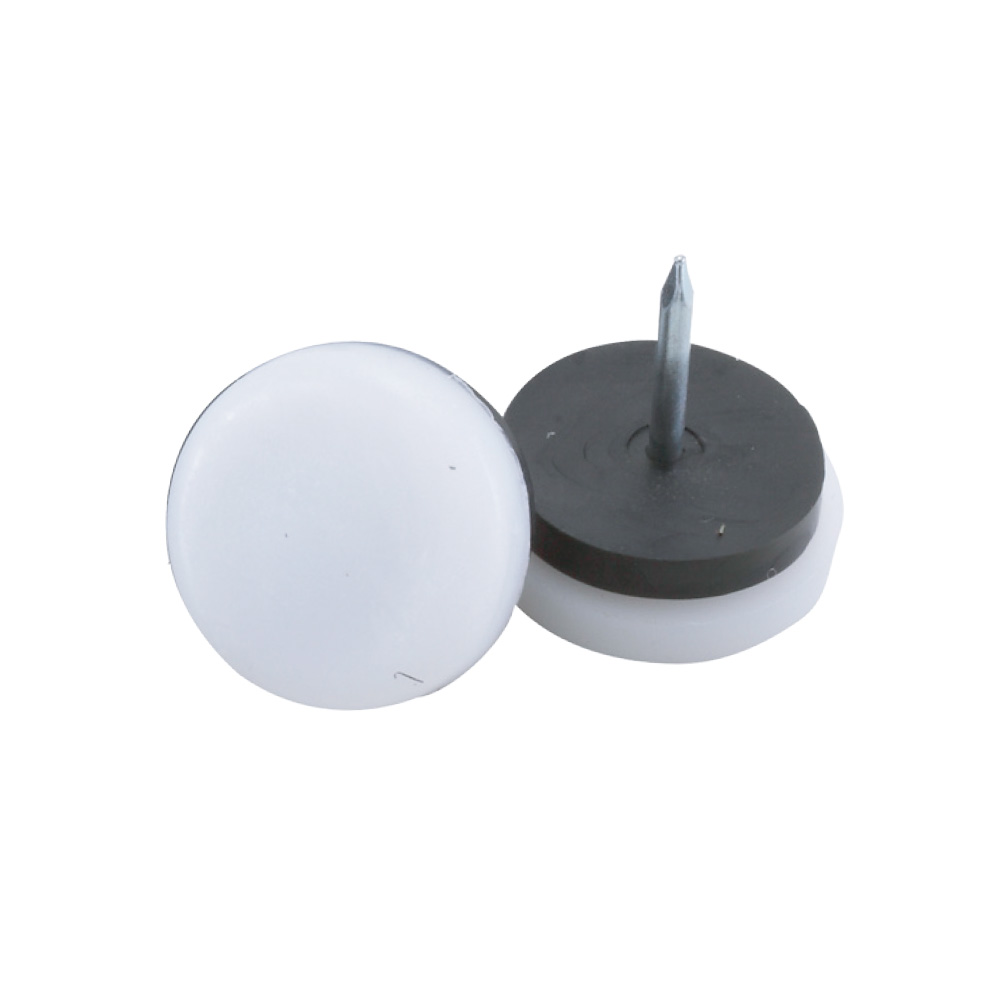 Nail-On Glide - Cushion