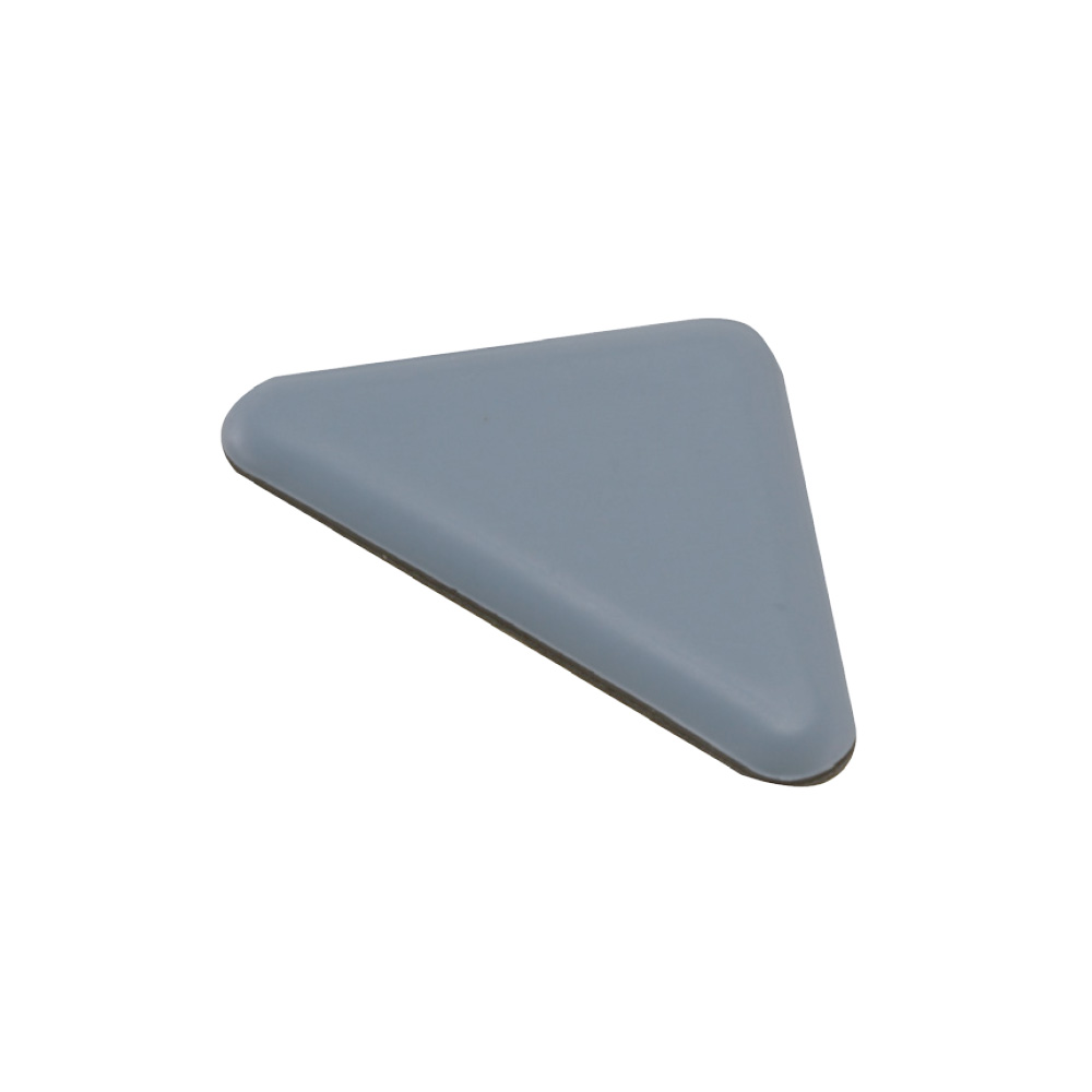 Triangle Slide Glide w/Self Adhesive