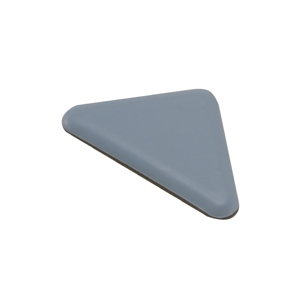 Triangle Slide Glide w/Self Adhesive