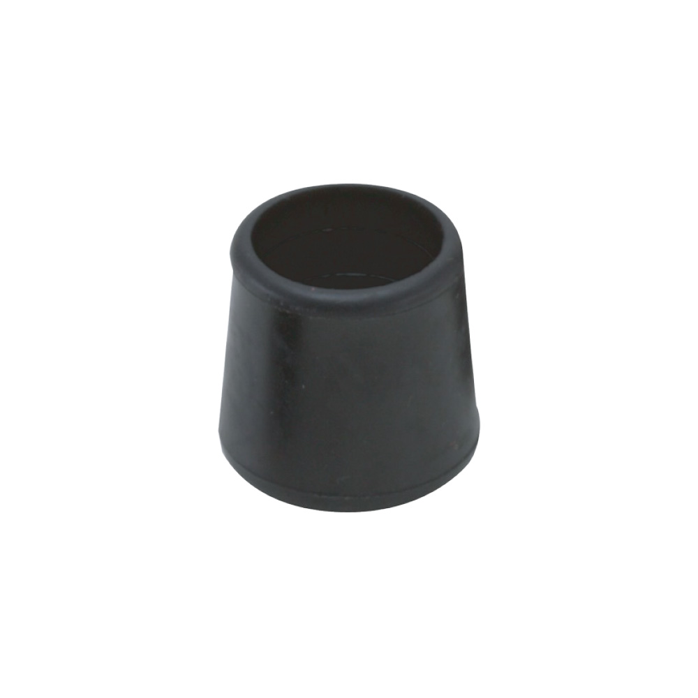 Round Leg Tip